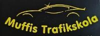 Muffis Trafikskola